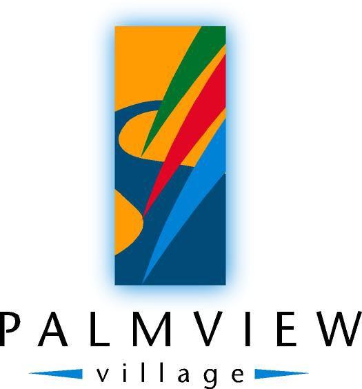 palmviewvillage